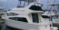 Boat Covers Bimini Tops Awnings Sail Boats Yachts Enclosures