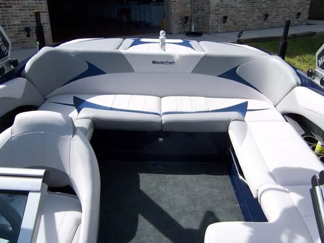 Custom Canvas Marine Boat Covers Boat Canvas Repair Bimini